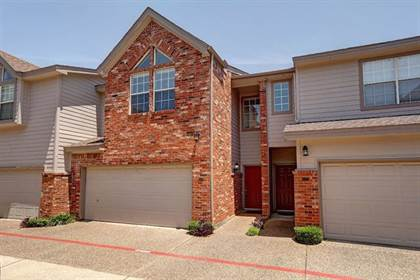 Residential Property for sale in 18240 Midway Road 1403, Dallas, TX, 75287