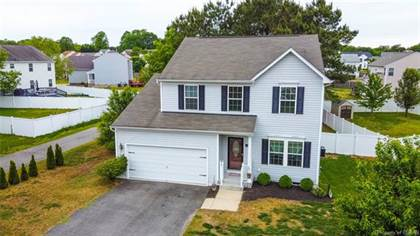 Residential Property for sale in 3443 Frederick Drive, Fenwick Hills, VA, 23168