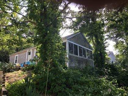 Residential Property for sale in 3292 State Highway 4, Eastham, MA, 02642