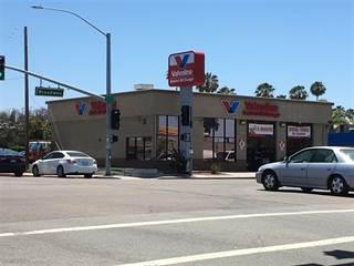 Comm/Ind for sale in 903 Broadway, Chula Vista, CA, 91911