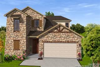 Single Family for sale in 31865 Acacia Vista, Bulverde, TX, 78163