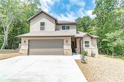 Residential Property for sale in 9 Strichen  LN, Bella Vista, AR, 72715