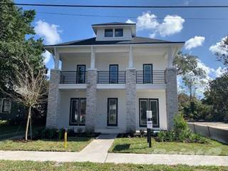 Single Family for sale in 1637 Ferris Avenue, Winter Park, FL, 32789