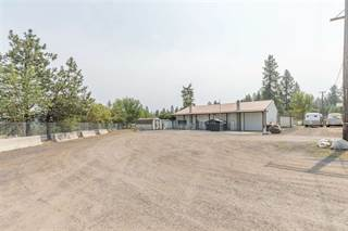 Single Family for sale in 2704 N Colville, Spokane, WA, 99224