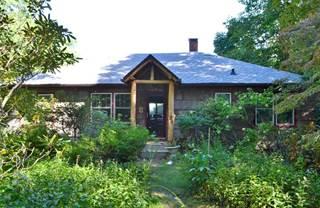 Single Family for sale in 298 Laurel Lane, Little Switzerland, NC, 28749