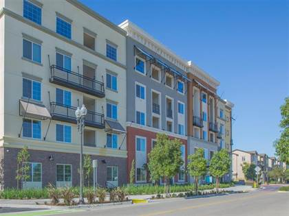 Apartment for rent in 2601 Wagon Wheel Road, Oxnard, CA, 93036