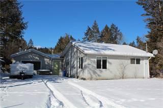 Single Family for sale in 1754 13TH Avenue, Invermere, British Columbia, V0A1K0
