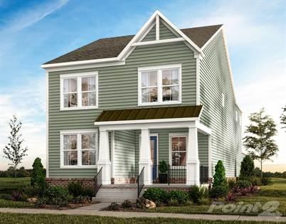 Singlefamily for sale in 42108 Creighton Rd, Ashburn, VA, 20148