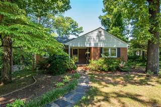 Photo of 3650 Curtis Street, Chester, VA
