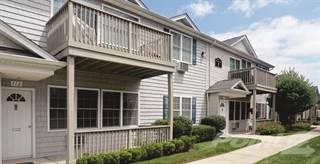 Admirable 14 Houses Apartments For Rent In Medford Ny Propertyshark Download Free Architecture Designs Aeocymadebymaigaardcom