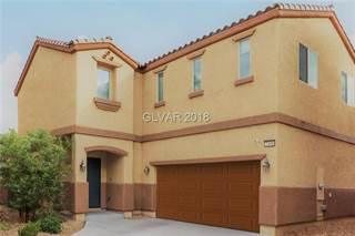 Single Family for sale in 7600 Reveal Court, Las Vegas, NV, 89149