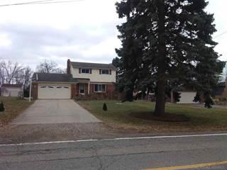 Single Family for sale in 7041 Hatchery, Waterford, MI, 48327