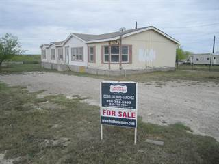 Single Family for sale in 183 Canal Dr, Eagle Pass, TX, 78852