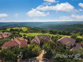 Single Family for sale in 11805 Ranchview Ct , Austin, TX, 78732