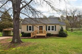 Single Family for sale in 1230 Caleb Setzer Road, Newton, NC, 28658