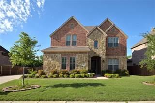 Single Family for sale in 633 Seminole Trail, Plano, TX, 75094