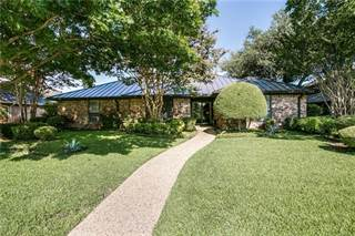 Single Family for sale in 2817 Chatsworth Lane, Plano, TX, 75075