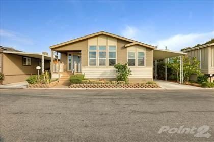 Residential Property for sale in 1085 Tasman Dr. #736, Sunnyvale, CA, 94089