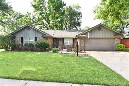 Residential Property for sale in 6964 E 74th Street, Tulsa, OK, 74133
