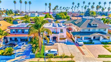 Residential Property for sale in 1762 Crenshaw Boulevard, Los Angeles, CA, 90019