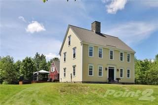 Residential Property for sale in 6300 Garlandside Road, Ottawa, Ontario, K4B 1S9