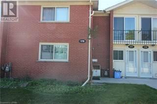 Condo for sale in 1090 KIPPS LANE , London, Ontario, N5Y1V4