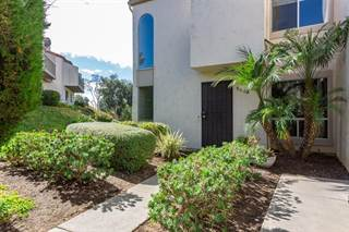 Townhouse for sale in 900 Caminito Madrigal A, Carlsbad, CA, 92011