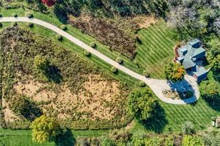 Single Family for sale in 15606 Plattsburg Road, Kearney, MO, 64060