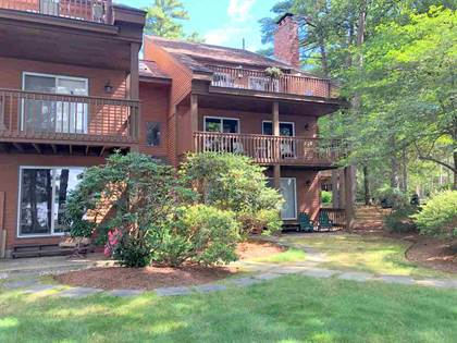 Residential Property for sale in 19-4 Lanes End Road 4, Melvin Village, NH, 03850
