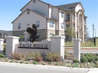 Apartment for rent in Eagle Ridge Apartments, San Antonio, TX, 78238