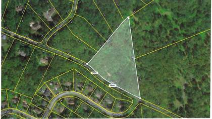 Lots And Land for sale in 80 HALLET RD, East Stroudsburg, PA, 18301