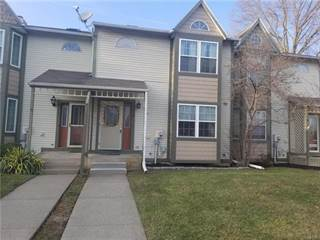 Townhouse for rent in 114 Quaker Drive, Bethlehem, PA, 18020