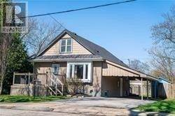 Single Family for rent in 68 WEST 4TH  ST, Hamilton, Ontario, L9C3M7