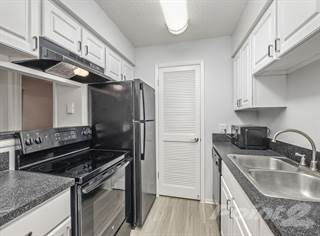 Apartment for rent in Plantation at Walden Lake, Plant City, FL, 33566