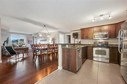 Single Family for sale in 205 THIRD AVENUE 1411, Invermere, British Columbia, V0A1K0