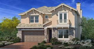 Single Family for sale in Peregrine Place, Carlsbad, CA, 92011