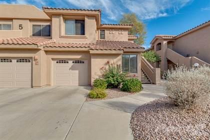 Townhouse for sale in 5450 E Mclellan Rd Unit 109, Mesa, AZ, 85215