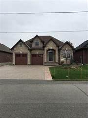 Single Family for sale in 34 LECKIE Avenue, Hamilton, Ontario