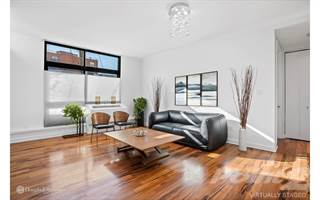 Condo for sale in 48-21 5th St 1B, Queens, NY, 11101