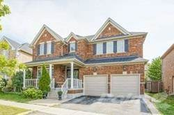 Residential Property for sale in 47 Mingay Ave, Markham, Ontario, L6E1E5