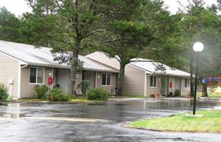 Apartment for rent in The Pines - 3 Bedroom, Florence, OR, 97439