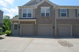 Condo for sale in 393 Southwind Lane, Ludlow, KY, 41016