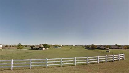 Lots And Land for sale in 13916 Alliance Court, Haslet, TX, 76052