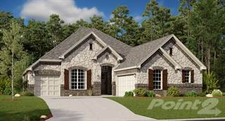 Single Family for sale in 1464 Silver Sage Drive, Haslet, TX, 76052