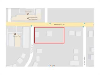 Comm/Ind for sale in 1281 Memorial Drive, Atlanta, GA, 30316