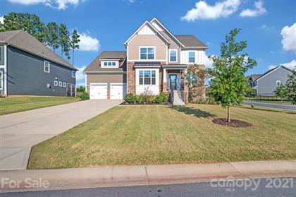 Residential Property for sale in 188 Sweet Briar Drive, Fort Mill, SC, 29707