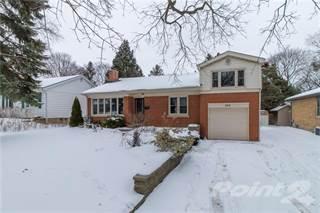 Land for sale in 253 Linden Avenue, Burlington, Ontario, L7L 2P4