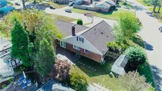Single Family for sale in 5336 Thornbury Lane, Virginia Beach, VA, 23462