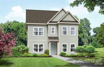 Singlefamily for sale in 125 Howard Street, Marietta, GA, 30060