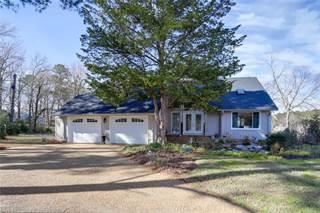 Single Family for sale in 1205 Egret Point, Virginia Beach, VA, 23454